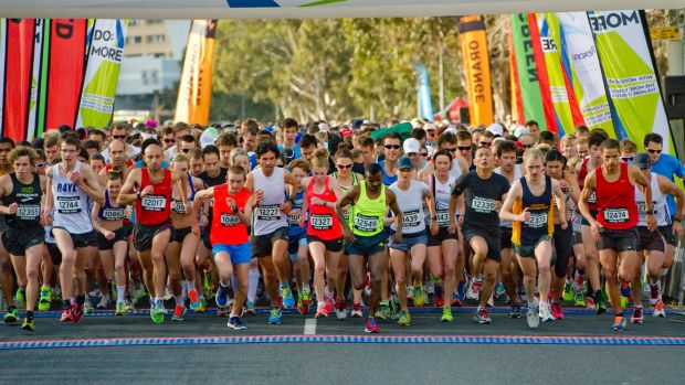 7 things to do in Canberra this weekend, September 1-3