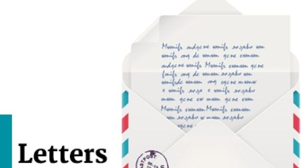 Canberra Times Letters to the Editor: Run numbers on marriage