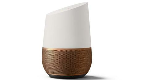 Google Home Australian review: Is it worth the$199?