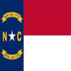 North Carolina Mesothelioma Victims Center Now Urges an Electrician with Mesothelioma in North Carolina to Call About the Nation's Top Lawyers for The Best Possible Financial Compensation Results