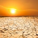 North Dakota Governor Seeks Federal Help Amid Severe Drought