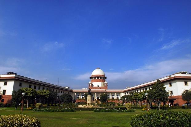 Sahara Group moves Supreme Court, asks Aamby Valley auction be put on hold