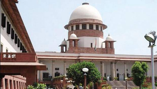 Supreme Courtto soon hear Sahara's plea on Aamby Valley property