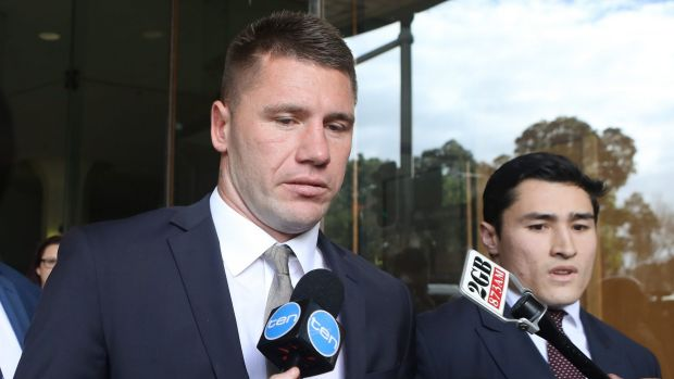 Sydney Roosters launch legal action against ex-sponsor Infinity Group Australia over cocaine scandal