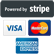 all-page-payment-stripe