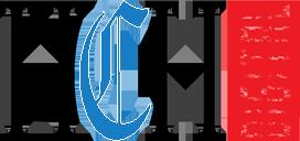 Logo 272 x altered