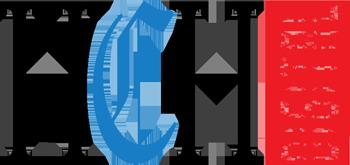 Logo 350 x